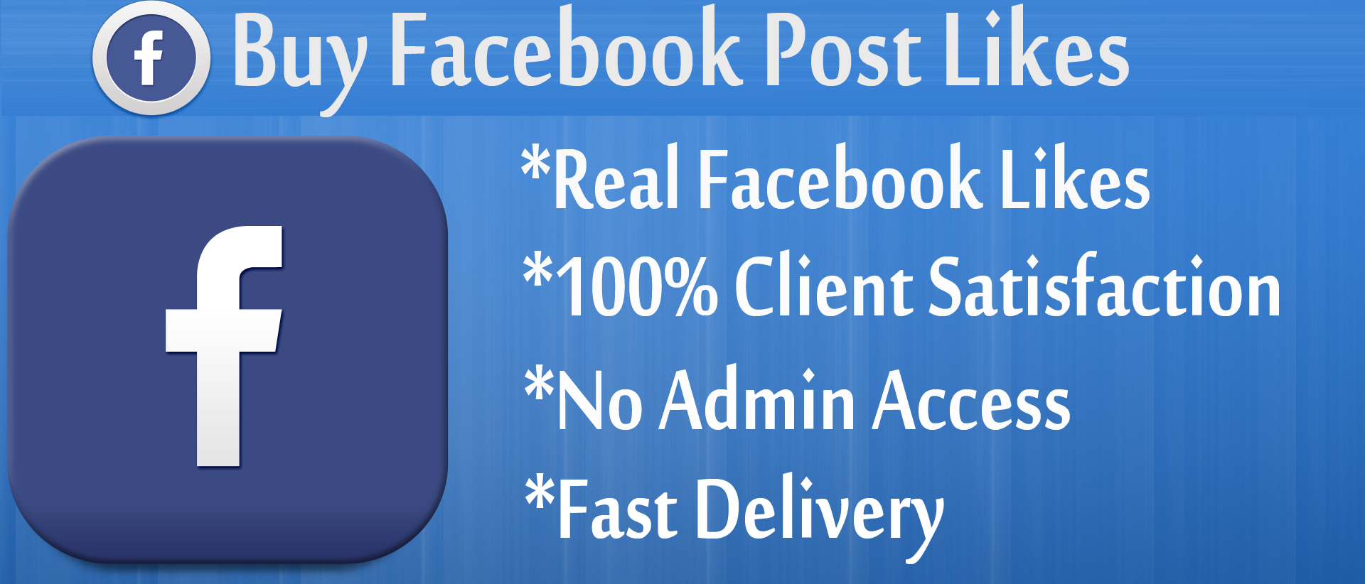 Give you 5000 Photo Likes or 200 Real Fanpage likes with Extra Fast Delivery