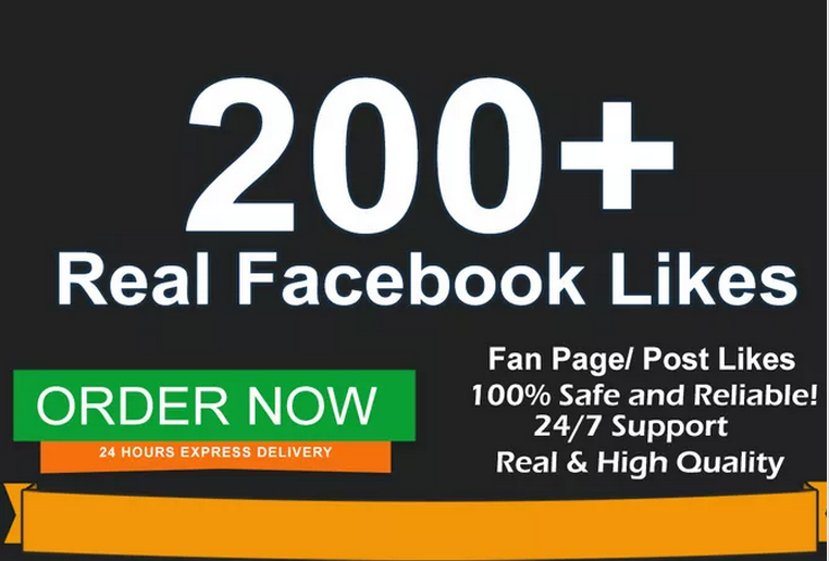 give you 200 Fac-b00k Fans or 2000 Ph0-t0 and P0-st L!-kes 100% guaranted within 24 hours