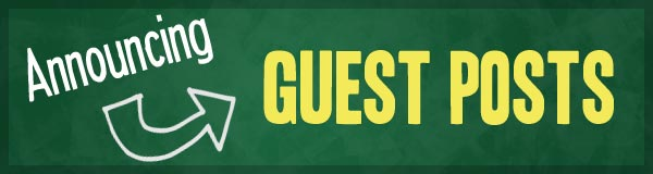 High Quality Guest Posts