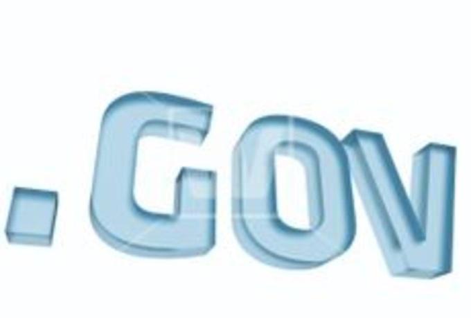 point You to a Very Rare Gov Website that has PR9 Hom...