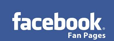 give you 6000 Facebook real Photo and Post likes 100% guaranted within 24 hours