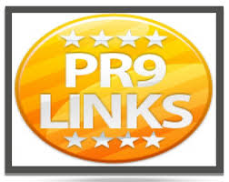 Want PR9 Bacl Link with in 24 hours then Hire Me.