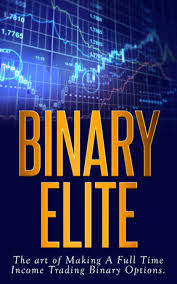 HOW TO MAKE MONEY WITH BINARY eBook