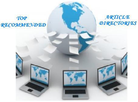 Create 80 Permanent Regular DoFollow Backlink in 80 PR-PR5 Directories