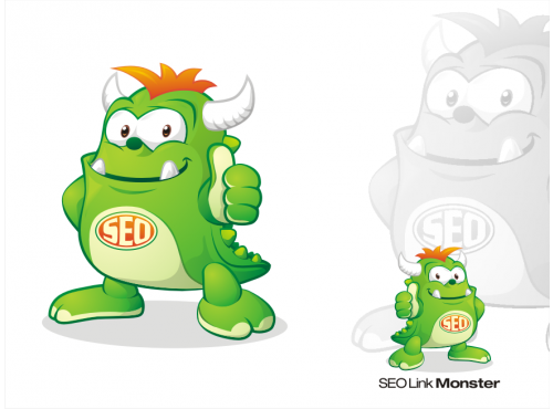 Boost Your Ranking To Top With Monster SEO Package for $15