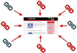Backlink Analysis Service