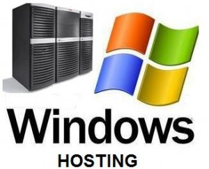 Get 1 GB Windows Hosting only $ 2 Per Month and Yearly