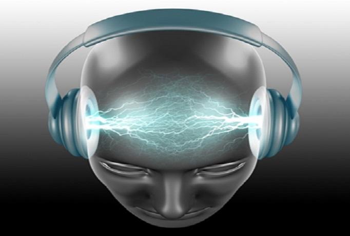 Create customized Brainwave Session