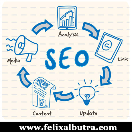 I will do White Hat Initial Link Building for Your Website