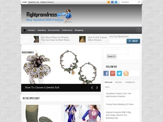 I will add your post on da19 fashion blog Sponsored Blog Review