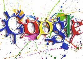 Provide the Best Package in Seoclerks To best the Google Penguin algorithm