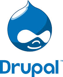 I will customize your Drupal website exactly how you want.