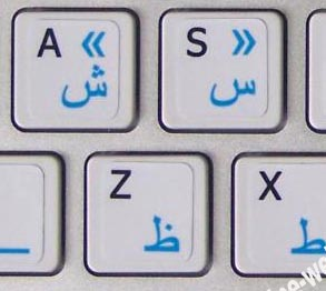 I Will translate any Arabic text to English / French Language