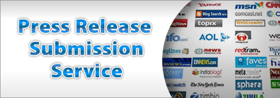 I Will Submit Press Release on top 30PR sites