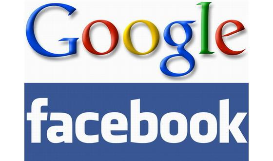 100000 WEB traffic from Google Facebook Twitter for $15