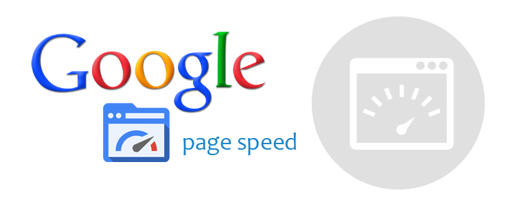 Page Loading Speed Improvements