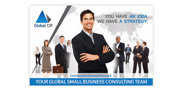 I will create a professional web banner, header, cover for