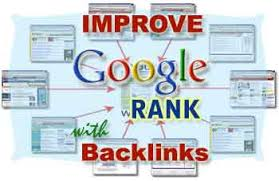 Link building services particularly to related forums for