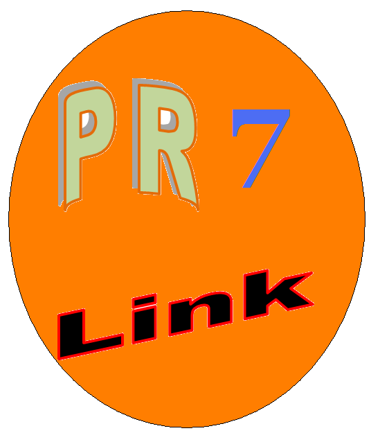 Place at PR 7 Site Do Follow Links for Lifetime OR Guest Post BONUS PR 4