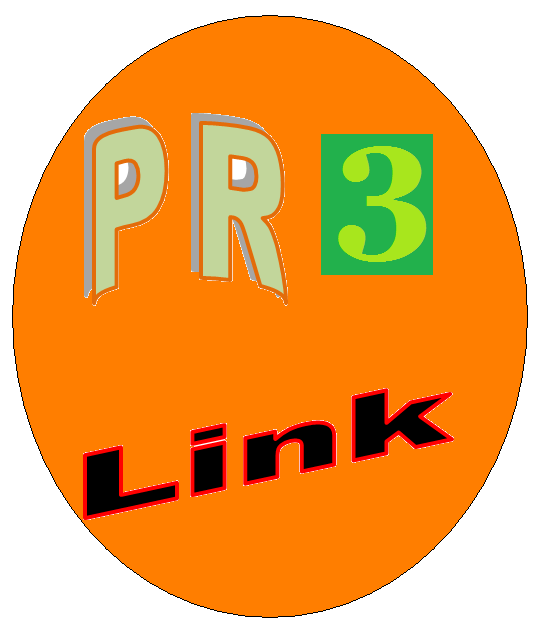 Place Your Link Blogroll at 1 x PR3 2xPR4 Site DoFollow Link for Life time