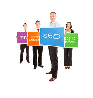 I will write and Guest Post a Health Niche SEO Optimised Article SeoMoz DA34 PA21