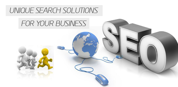 I will provide over 40,000 Live SEO Blog Comment Backlinks, Improve Your Link Building