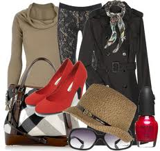 I will write a blog post on my nice beauty and FASHION blog with a backlink to you