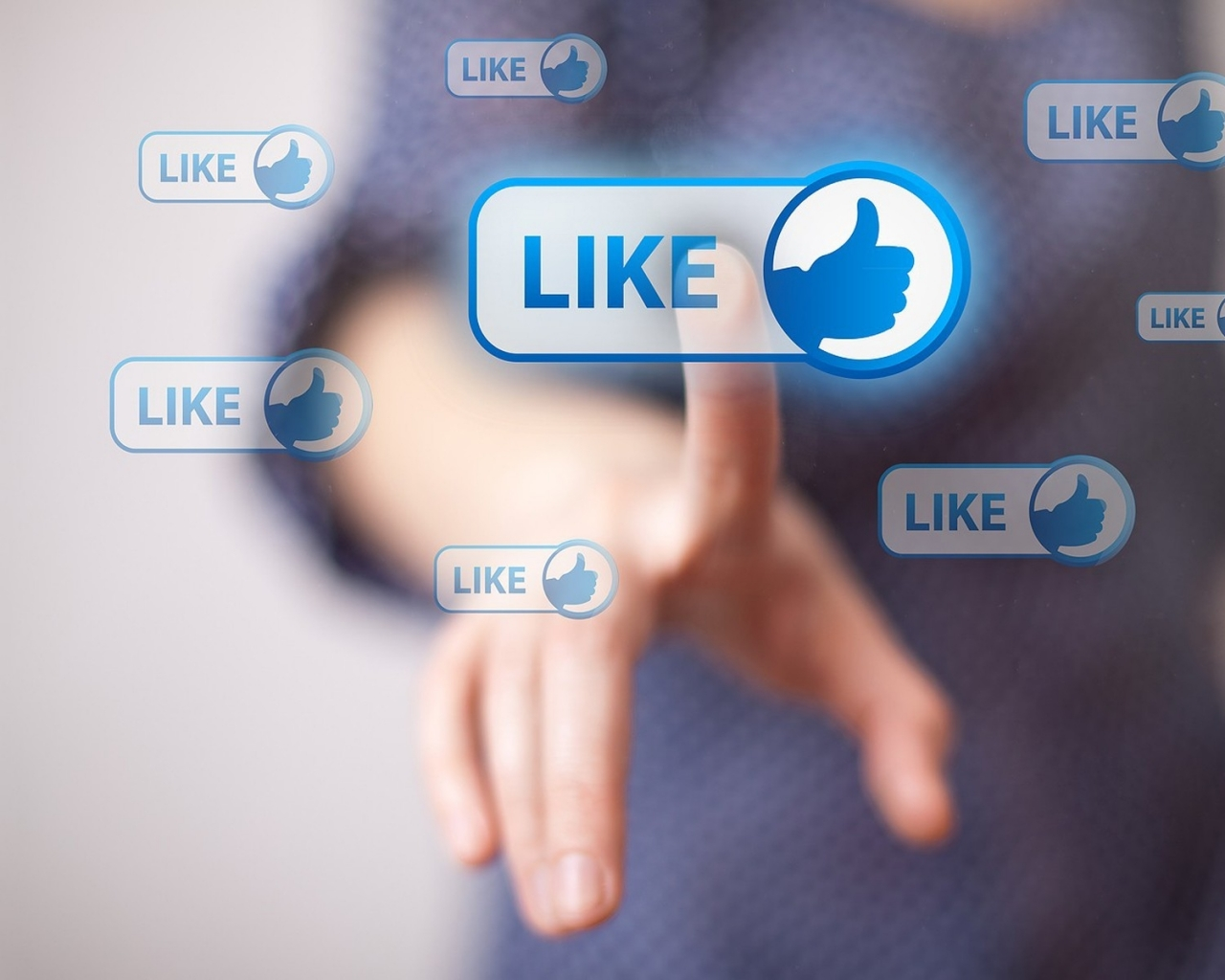 give you 5000 Photo and Post likes 100% guaranted within 24 hours