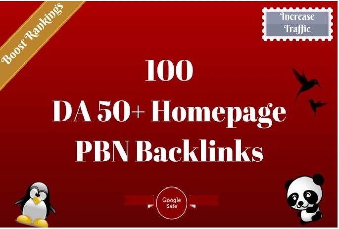 i would set up Manually Create 50 Pbn Backlinks With High Domain Authority