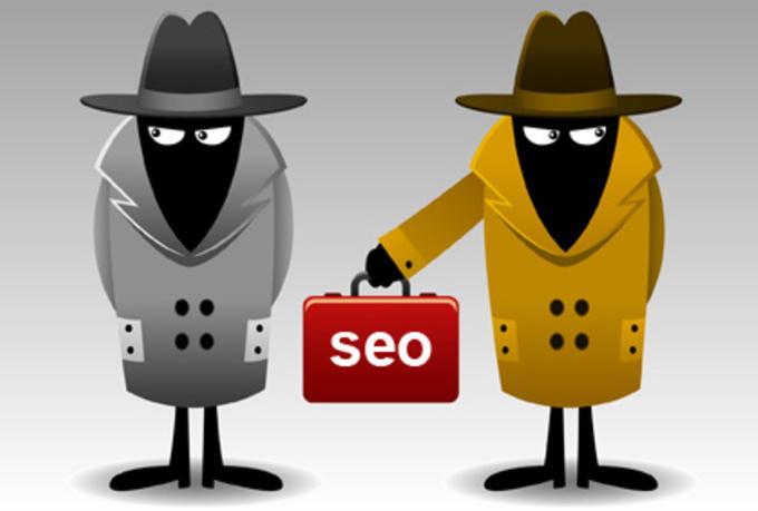 provide over 20,000 Live SEO Blog Comment Backlinks, Improve Link Building!@@