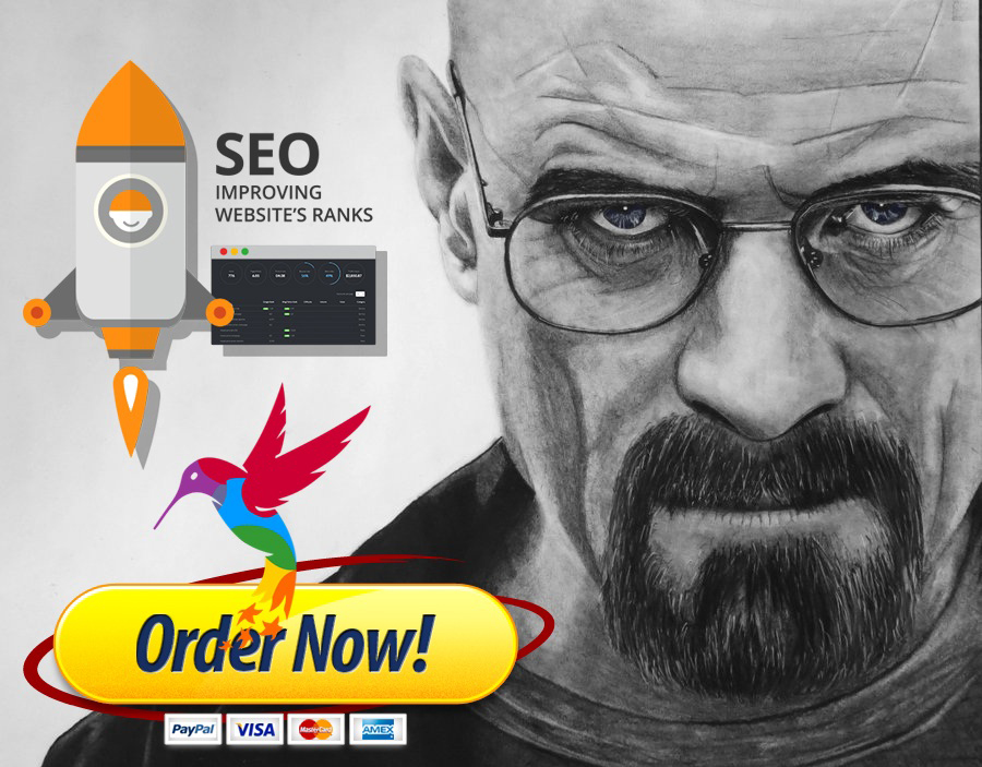 BOOST YOUR RANKING ON GOOGLE WITHIN 3 WEEKS WITH 100000+ HIGH QUALITY BACKLINKS RANKING WITHIN 20 TO 25 DAYS NO NEED TO PAY THOUSANDS OF DOLLARS TO BIG SEO COMPANIES THE TIME TO GET MORE TRAFFIC