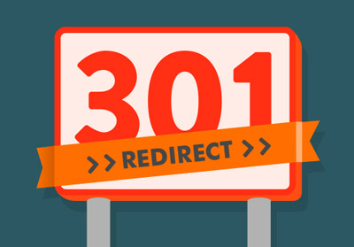 Rank Booster 301 Redirection Pyramid, Get linkjuice from thousands of sites