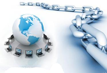 Created Muanlly Blog Comment Links 50 Pr3 to PR6 High Pr Do Follow Backlinks
