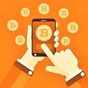 Bitcoin_Nerd