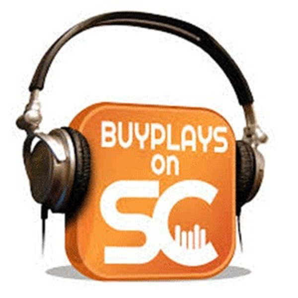 500 music sc plays per day, steady in 7 days - Promotion
