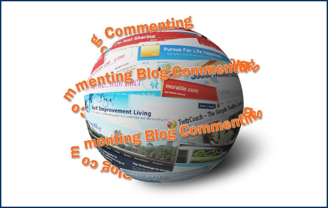 I will do MANUAL 1PR7 2PR6 5PR5 5PR4 5PR3 7PR2 Blog Comment Plus 25 Top Social Backlink