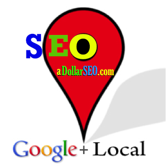 BEST GEO-SEO for GOOGLE from TOP SEOClerk -30 Local Listings in Niche Directories of USA Business
