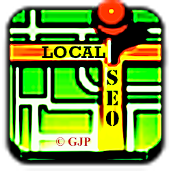 *BEST LOCAL SEO* from *TOP SELLING SEOClerk* - 30 Maps f... for <span class=