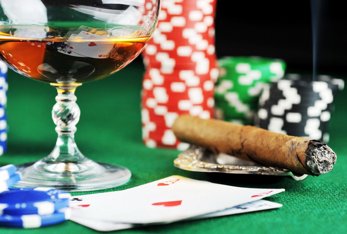 I will add guest post on poker pr 1blog for
