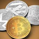 CryptoCoinNewsz Sponsored Tweet