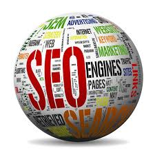High PR 150 + seo Backlinks With Bookmarking, Web 2.0, Social signals, With acoount details