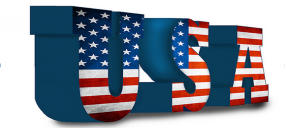 1000+ Verified USA website Traffic - low bounce rate