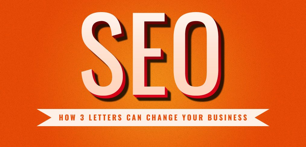Ultra-Premium-Quality-Write-A-1000-Word-SEO-Article