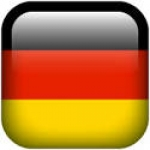 99 Germany Facebook Likes 100 real& active on your a... for $3