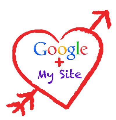 Be a Google Lover High Quality 30,000 wiki backlinks at Lowest Cost