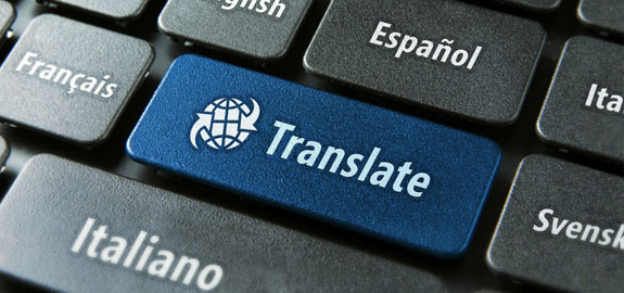 I WILL TRANSLATE 1500 WORDS FROM SPANISH TO ENGLISH