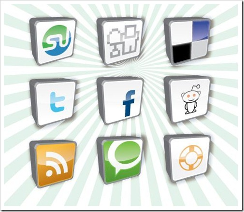 MANUALLY Bookmark your site to TOP 15 Social bookmark... for $1