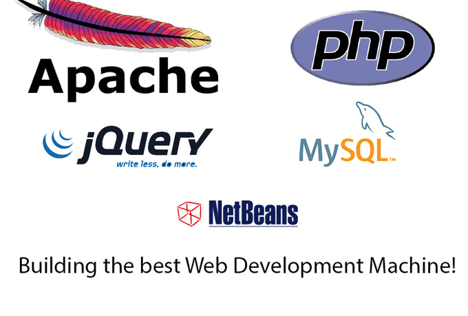 I will code for your website in php, mysql and jquer...