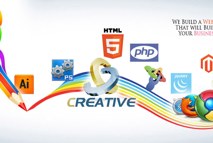 I will fix your any php, jQuery, MySQL, html, css...