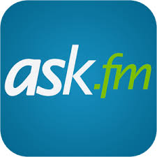 I will provide 255+ REAL Ask.fm Likes in your page only